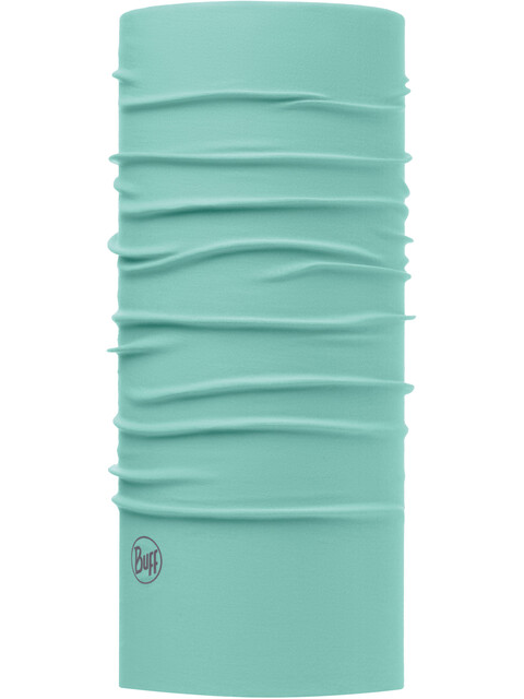 Buff High UV Tube Solid Aqua